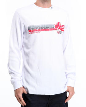 LRG - Wearmax Thermal