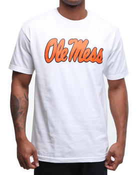 Hall of Fame - Ole Mess Tee