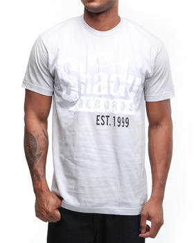DRJ Music Merch - Shady Records Trust Us Logo Tee