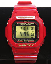G-Shock by Casio - 5600 30th Anniversary Limited Edition Watch