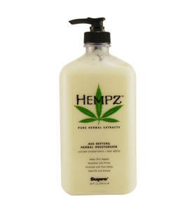 Hempz - Moist Age Defying