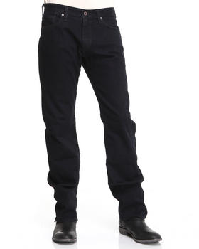 DJP OUTLET - The Brandy Protege Straight Fit Pant