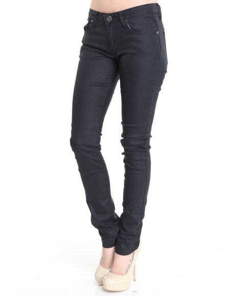 Essential Skinny Jeans for Women