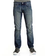 Billionaire Boys Club - Classic Helmet 5 Pocket denim jeans