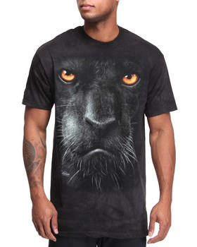 Buyers Picks - Big Face Panther Tee