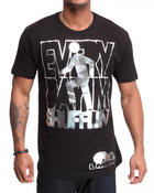 DRJ Music Merch - LMFAO Shufflin Tee