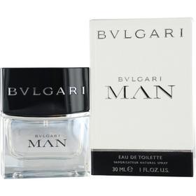 Bvlgari - Bvlgari Man By Bvlgari