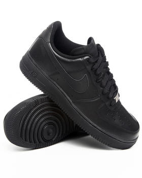 Nike - AIR FORCE 1 '07 SNEAKERS