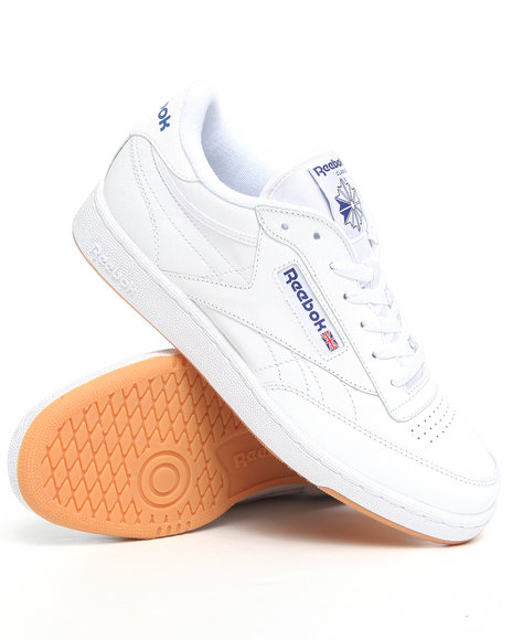 Reebok - Club C Sneakers