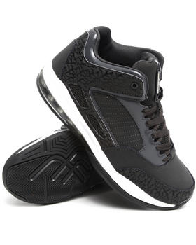 Cadillac Footwear - Whiz Athletic Sneaker