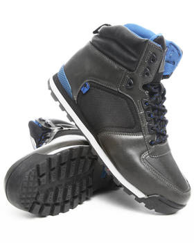 Rocawear - Roc Royal Boots