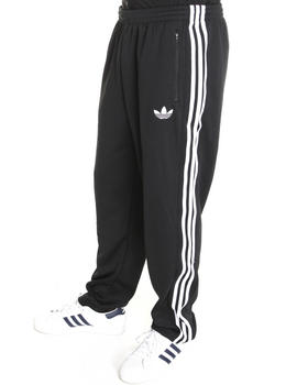 Adidas - Adi Icon Track Pants