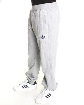 Adidas - Adidas Originals Sweatpants