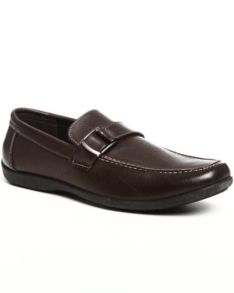 slip on driving shoes
