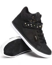 Footwear - Sire Varsity Strap