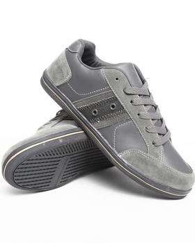 Buyers Picks - Firy lowtop sneaker