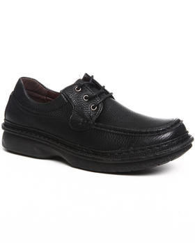 Buyers Picks - Casual Comfort Shoe