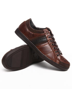 Buyers Picks - Hugo Low Profile Sneaker