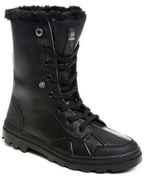mens rocawear boots rocawear clothing at coldbling