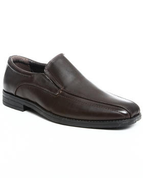 Buyers Picks - Fred Slip On Dress Shoe