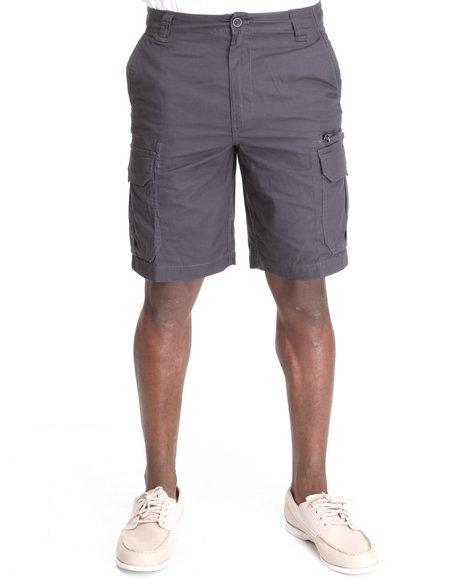 Chaps Ripstop Cargo Pants Chaps Men Ripstop Cargo Shorts