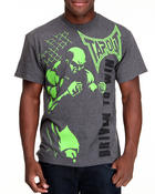 TAPOUT - Tapout Driven To Win Tee