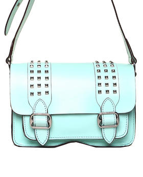 Rebecca Minkoff - SMALL ALEX BAG