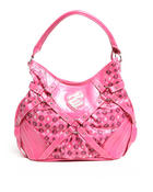 Women - Carol Signature Hobo