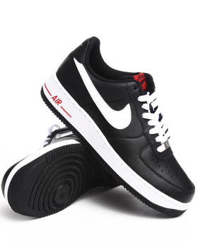 Nike - Air Force 1 07 Sneakers