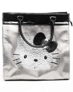 Hello Kitty - Hello Kitty Sparkle Tote
