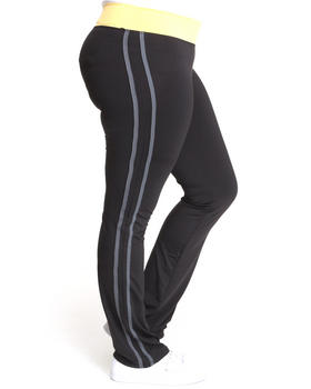 DRJ Performance Shoppe - Athletic Pants