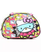 Hello Kitty - Hello Kitty Super Satchel