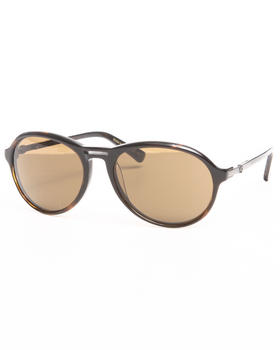 Von Zipper - Digby Sunglasses