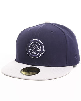 LRG - Core Collection Two Fitted Cap