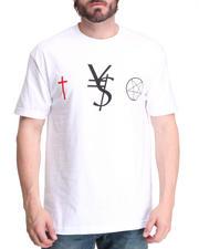 Shirts - VS Tee