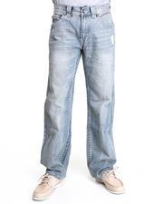 Jeans & Pants - Denim Co. jeans