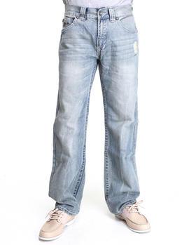 Pelle Pelle - Denim Co. jeans