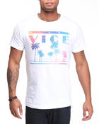Buyers Picks - Miami Vice Tee