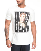 Buyers Picks - James Dean Tee