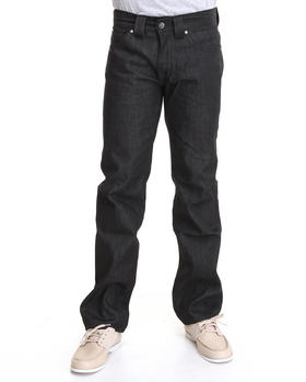 Pelle Pelle - PU Loop denim jeans