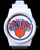 Flud Watches - New York Knicks Pantone NBA Flud watch