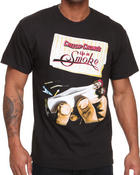 Buyers Picks - Cheech & Chong Up in Smoke Tee