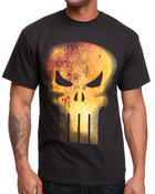Buyers Picks - The Punisher Tee