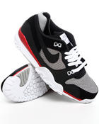 Nike - Nike Air Trainer 88 Sneakers