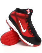 Nike - Air Max Double Threat BB Sneakers