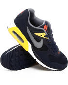 Nike - Nike Air Max Correlate Sneakers
