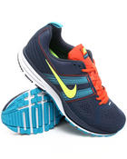 Nike - Air Pegasus +29 Sneakers