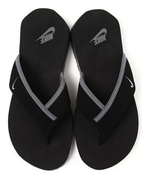 Nike - Celso Thong Plus Sandals