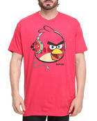 Buyers Picks - Angry Bird Tee