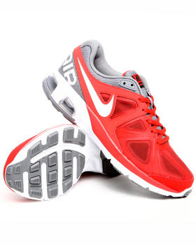 Nike - Air Max Run Lite 4 Sneakers